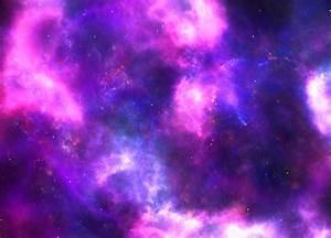 Dark Matter Wallpaper