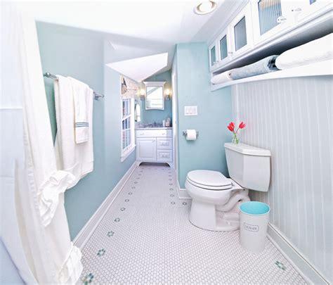 cape cod bathroom remodel traditional bathroom minneapolis by fluidesign studio