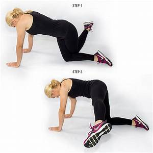 9 Moves To Lose Your Love Handles | Juniata Fitness