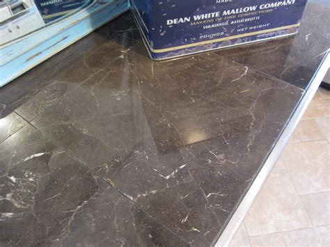 Home Depot Canada Marble Tile by Home Depot Canada Bathroom Flooring Decors Ideas