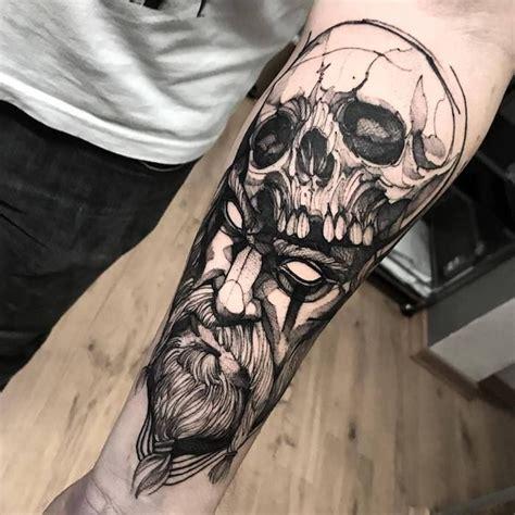 tattoovorlagen arm kostenlos 1037 best tattoos images on