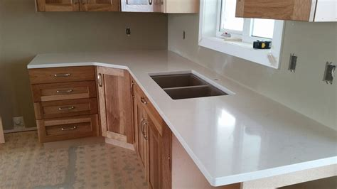 Cabinet Installer Alberta by Kitchen Appliances Calgary Okayimage
