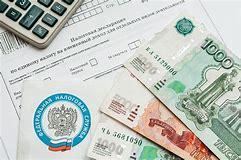 сумма компенсации по статье 1224 коап ч 2