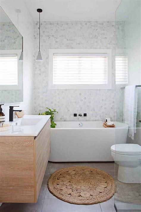 bathroom home beautiful australia bathroom ideas