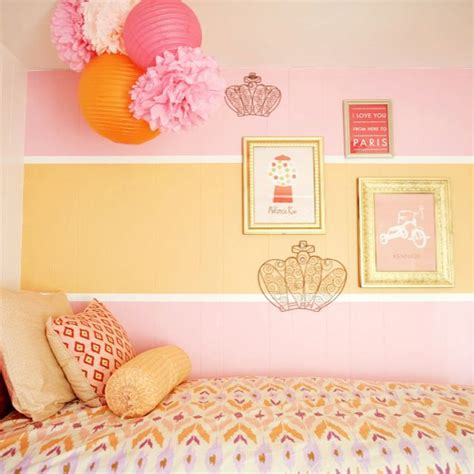pink and yellow bedroom fresh room color combo pink orange trt yellow 16698 | 0ffaeaa9d5f9a376b4f0f51a1af559ed