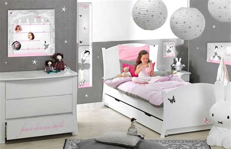 Deco De Chambre Fille Deco Chambre Fille Idee Faire Meme Ideas Photo Id 233 E D 233 Co