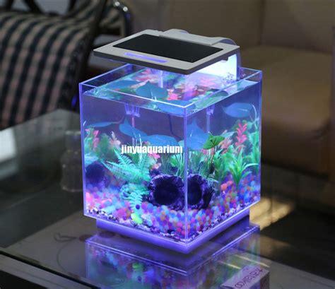 cheap reef tank lighting aliexpress com buy led light aquarium plant grow fish