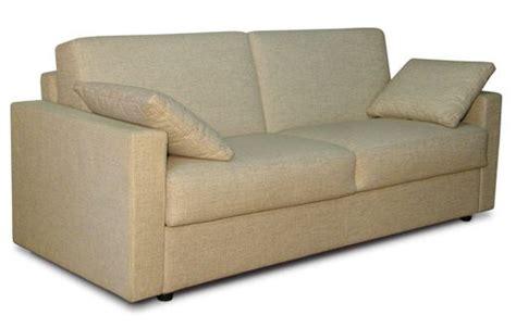 divano letto matrimoniale con rete elettrosaldata divano letto matrimoniale con rete elettrosaldata