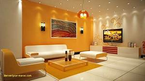 Best, Living, Room, Paint, Colors, India