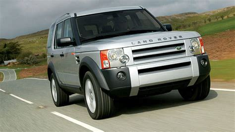 how cars engines work 2005 land rover discovery engine control used land rover discovery 3 review 2005 2009 carsguide