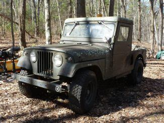 M170 Willys For Sale: North America Classifieds Ads