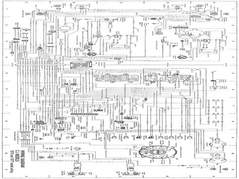 Jeep Wiring Diagrams Forums