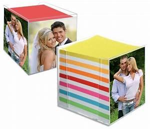 Fotogeschenke Auf Rechnung Bestellen : foto notizblock bunt weiss inkl 3 verschiedene bilder auf alle 3 seiten notizblock ~ Themetempest.com Abrechnung