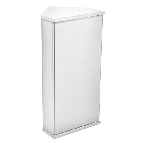 white mirrored bathroom storage cabinet house homestyle