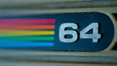Commodore 64 C64 Pi Raspberry Wallpapers 1080p