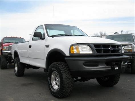 buy car manuals 1998 ford f250 seat position control 1998 ford f 250 vin 2ftpx28w2wca19701 autodetective com