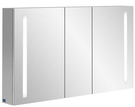 armoire de toilette castorama maison design bahbe