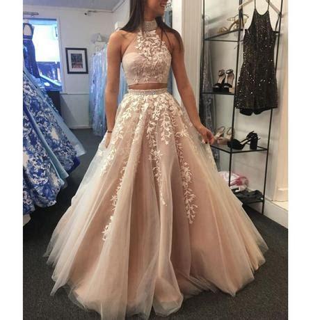 Senior prom dresses 2020
