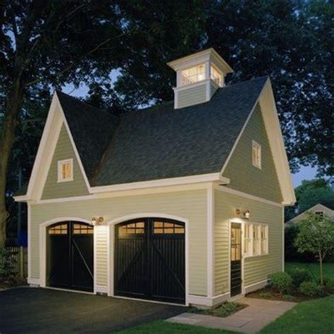harmonious detached garage with apartment 25 best ideas about detached garage on