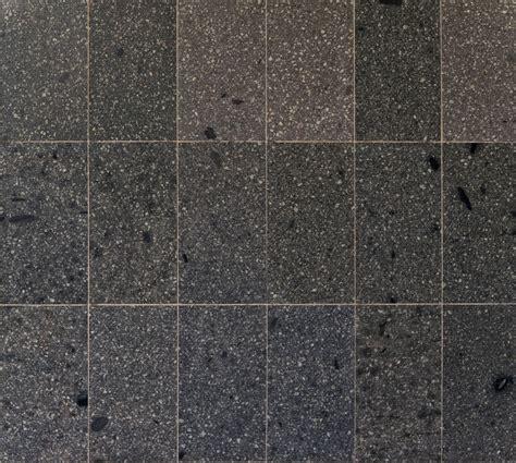 Browsing Tiles Ceramic Category Good Textures