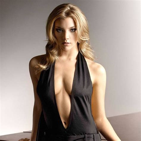 most beautiful actress in game of thrones pin by bruce bryant on favorite celebs natalie dormer