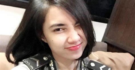 Seorang Polisi Wanita Diperkosa Sampe Masuk Rs Cerita Dewasa