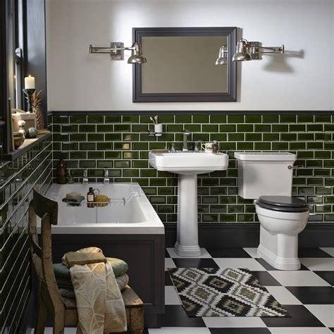 heritage wynwood bathroom suite victorian bathrooms