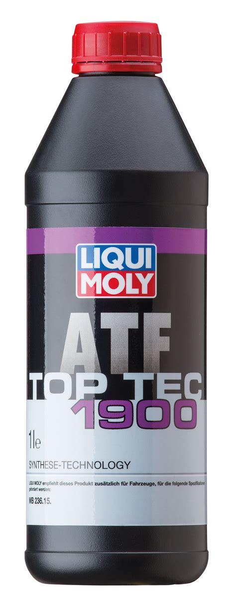 liqui moly produkte liqui moly motoren 246 le additive autopflege produkte top tec atf 1900