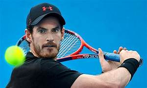 Andy Murray is close to a comeback after hip surgery ...
