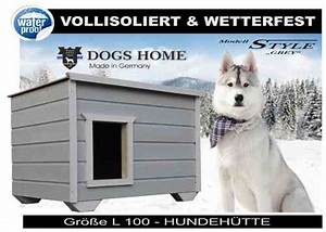Heizung Für Hundehütte : thermo 470010903 thermodog liegeplatte 400 x 600 mm steckernetzteil 12 v 20 w prima ~ Frokenaadalensverden.com Haus und Dekorationen