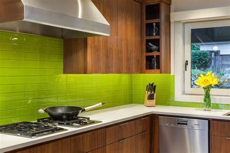 hgtv kitchen backsplashes 15 stunning kitchen backsplashes diy network made 1617