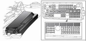 Saab 9 3 Rear Fuse Box Diagram 41340 Enotecaombrerosse It