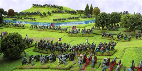 Tabletop Ordering by Kallistra Ltd Quality Wargaming Products Miniatures