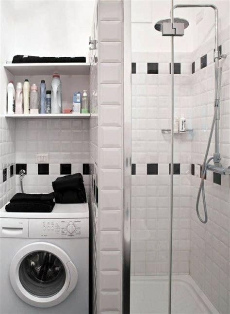 Kleines Badezimmer Mit Waschmaschine by Verkleidung Waschmaschine Badezimmer Parsvending
