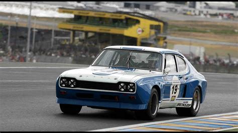 ford rs 2600 1973 ford rs 2600