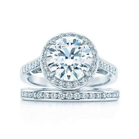 Engagement Envy 20 Rings That Rock Our World  Instylem. Two Name Engagement Rings. Wishes Wedding Rings. Pure Copper Rings. Maryam Engagement Rings. S925 Silver Wedding Rings. 2.7 Carat Engagement Rings. 15 Carat Wedding Rings. Pinterest Design Engagement Rings