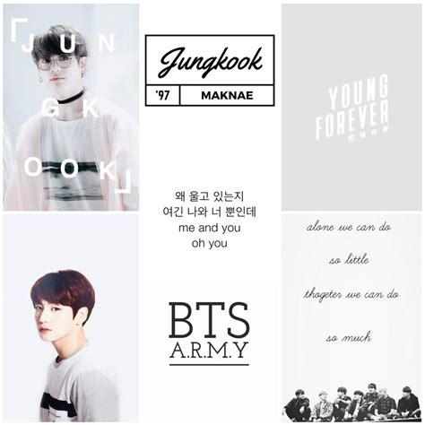 Aesthetic Jungkook Wallpaper Iphone by Jungkook Aesthetic Wallpaper Jeon Jungkook 전정국 Amino