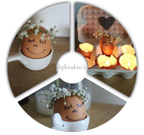 poule cuisine decoration poule pour cuisine vous aimez cet article