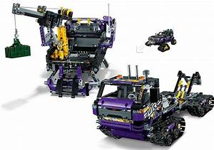 Lego Technic Kaufen : m chten sie lego technic 42069 extremgel ndefahrzeug ~ Jslefanu.com Haus und Dekorationen