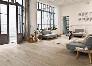Porte Interieur Grise : peinture grise sur portes vitr es ~ Mglfilm.com Idées de Décoration