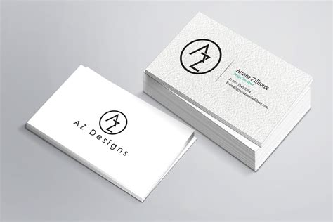 Business Card Design Inspiration Pinterest New Home Design Visiting Card Images Editing How To Design Business In Photoshop Cs3 New Repeat Word Create A Make Your Own Drawing Psd Free Download