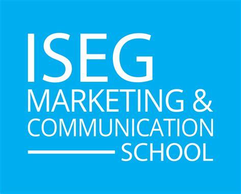ISEG Marketing et Communication School - La Cuisine Du Web