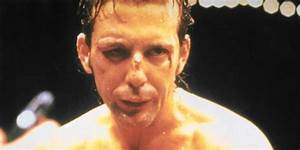 Who Needs an Oscar Anyway?: Mickey Rourke's Homeboy ...