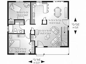 astounding architecture beach house plans plus of With wyndham grand desert room floor plans