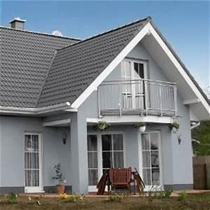 Moderne Hausfassaden Fotos : die besten 25 hausfassade farbe ideen auf pinterest moderne hausfarben fassade haus und ~ Orissabook.com Haus und Dekorationen