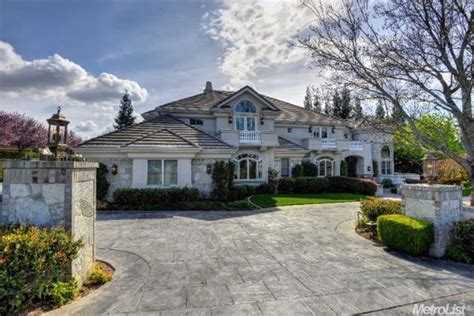 271 best images about real estate on