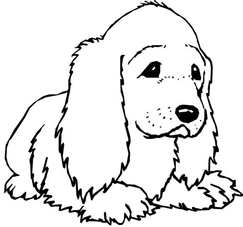 coloring pages  dogs  cats   clip