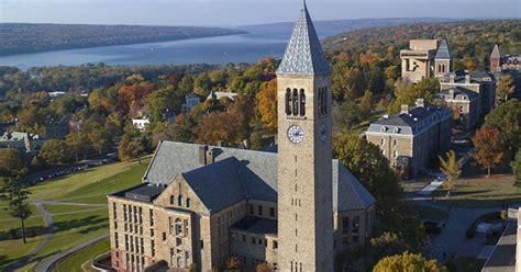 social science research  ilr school cornell university