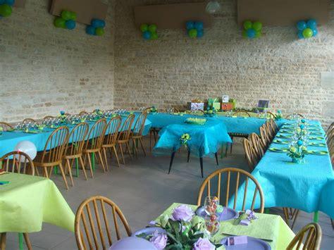 deco de table communion fille deco table communion stunning atelier dco de table spcial communion with deco table communion