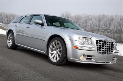 chrysler 300c chrysler 300c touring srt8 specs 2006 2007 2008 2009
